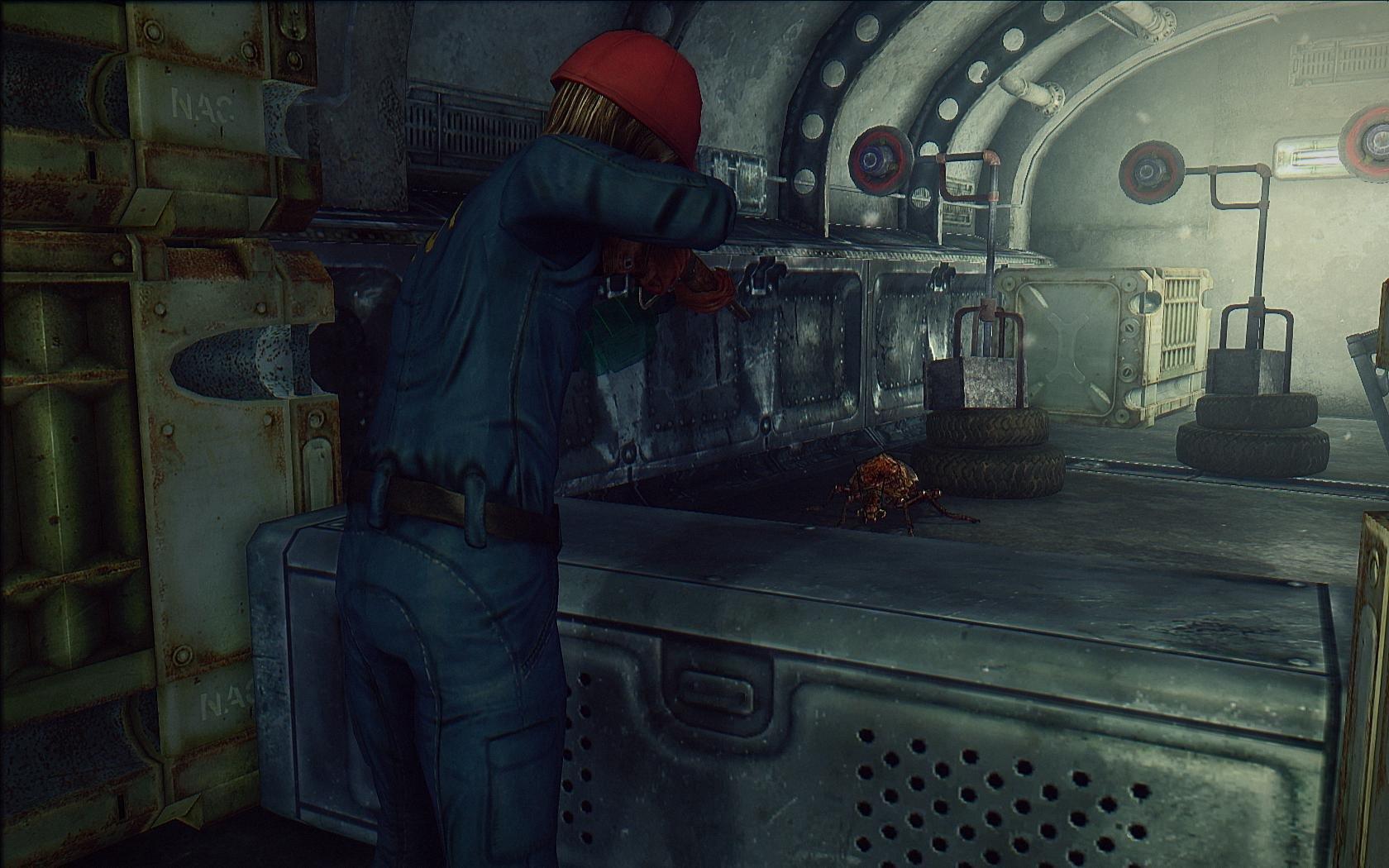 Fallout3 2018-10-01 21-39-54-16.jpg