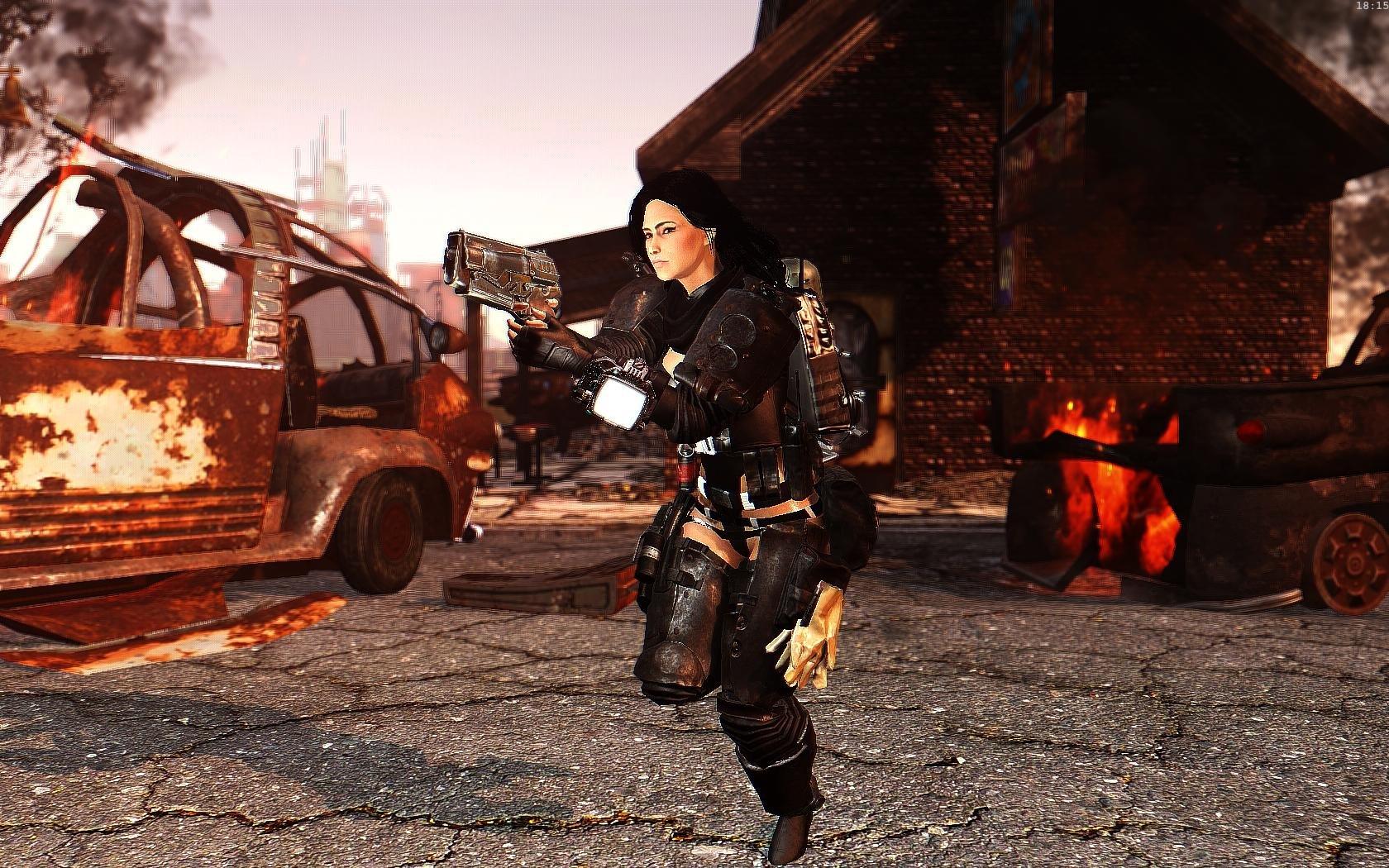 Fallout4 2018-10-27 18-15-04-93.jpg