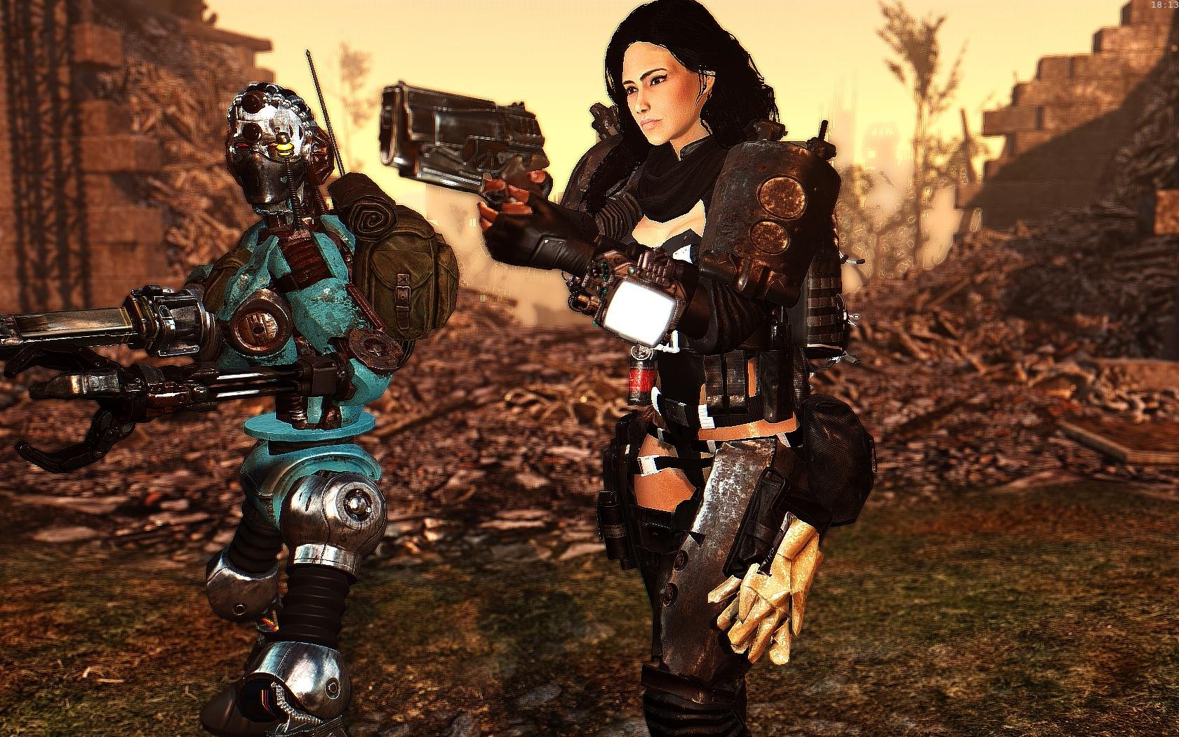 Fallout4 2018-10-27 18-13-12-35