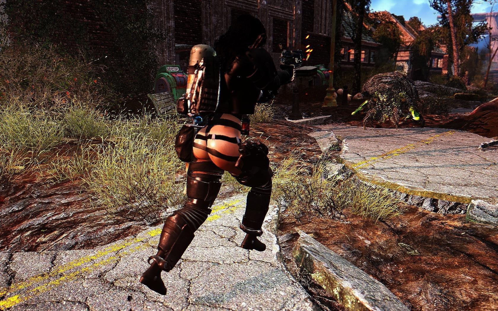 Fallout4 2018-10-27 18-17-54-93.jpg