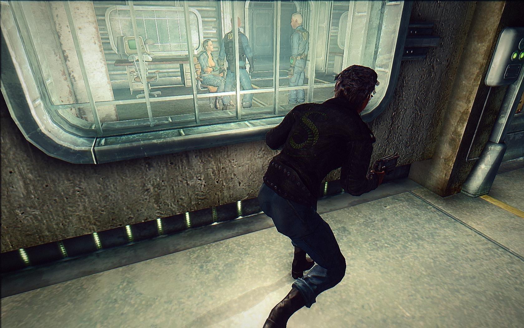 Fallout3 2018-10-01 22-06-56-04.jpg