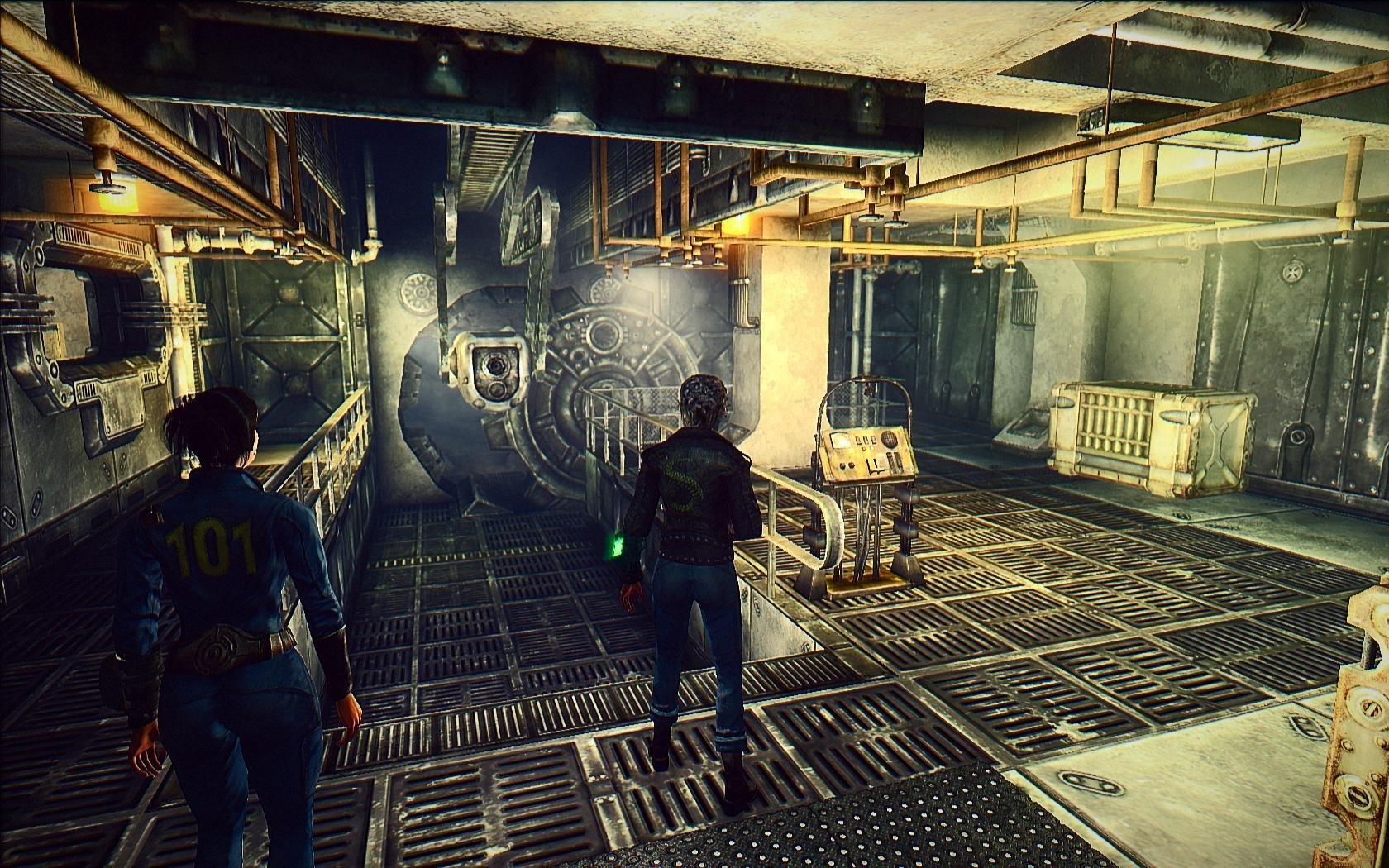 Fallout3 2018-10-01 22-13-27-50.jpg