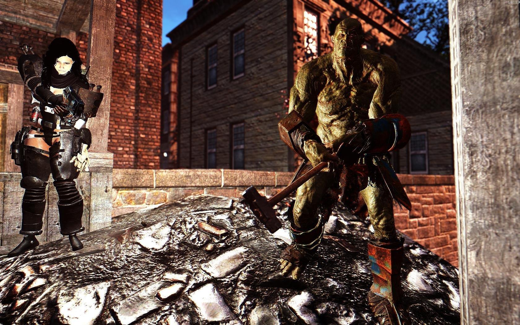 Fallout4 2018-10-27 18-19-16-02.jpg