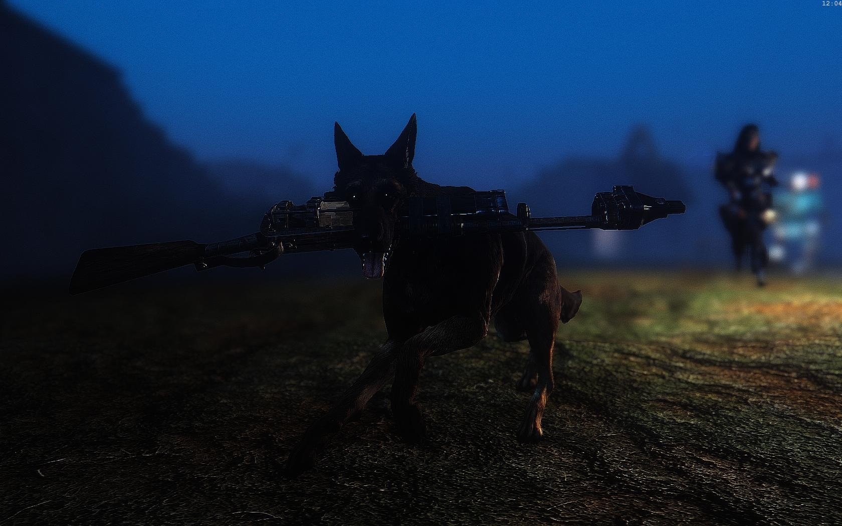 Fallout4 2018-10-24 12-04-02-88.jpg