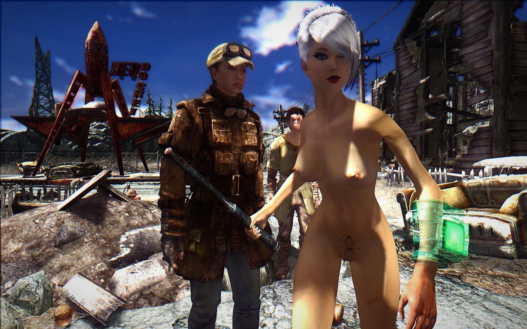 Fallout3 2018-10-19 18-20-01-98.jpg