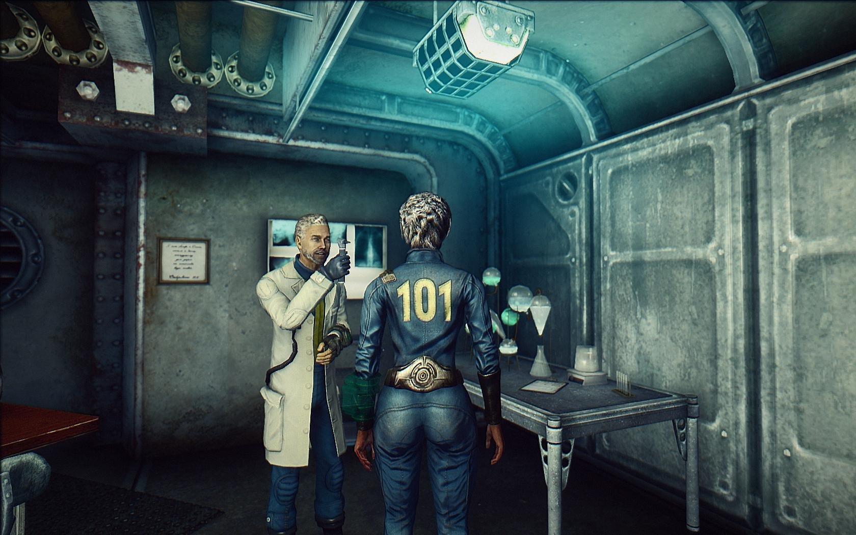 Fallout3 2018-10-01 21-40-41-77.jpg