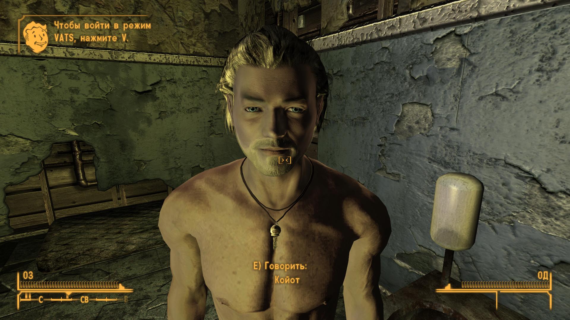 Fallout - New Vegas Screenshot 2018.10.25 - 20.18.29.69.png