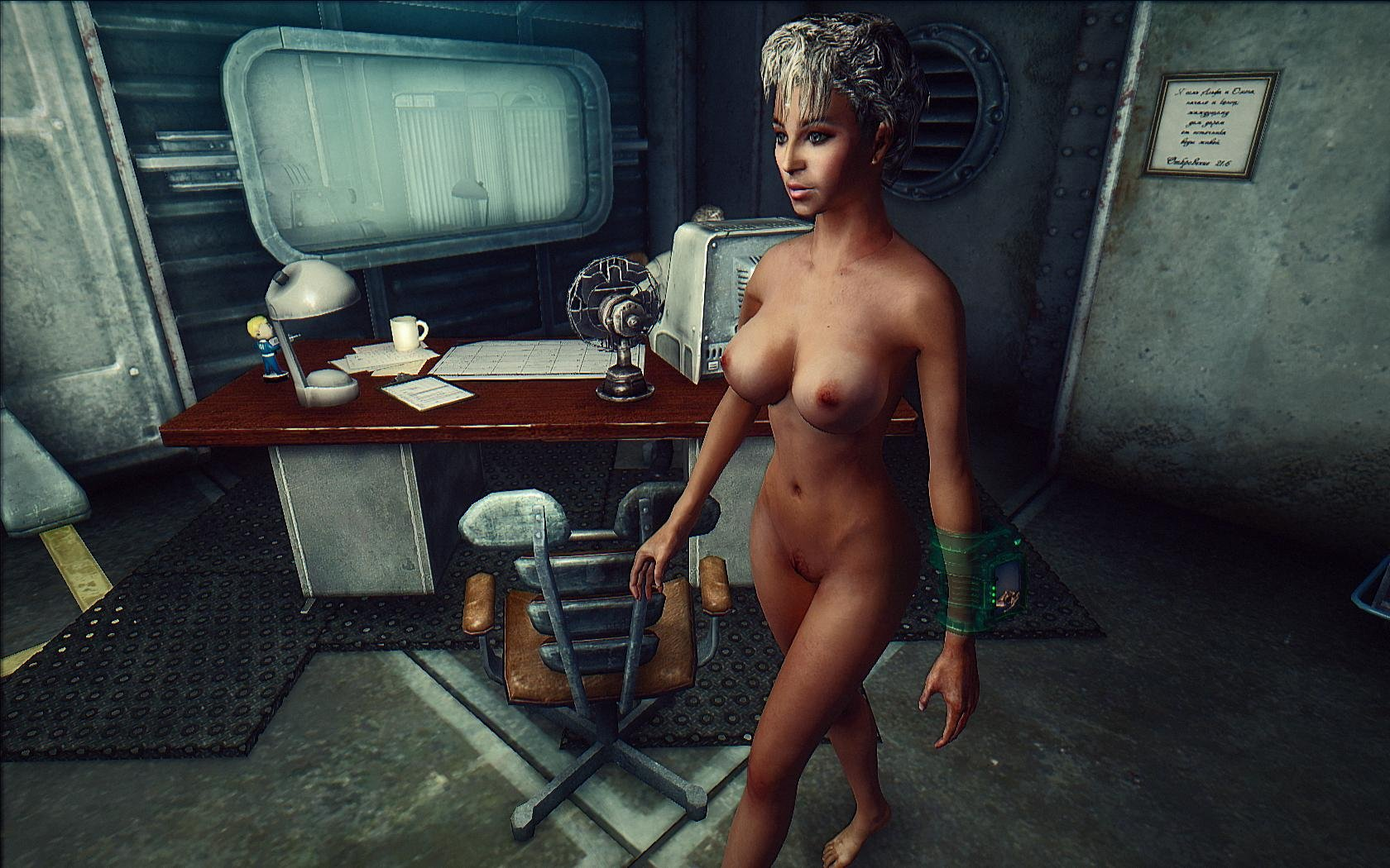 Fallout3 2018-10-01 21-43-01-74.jpg