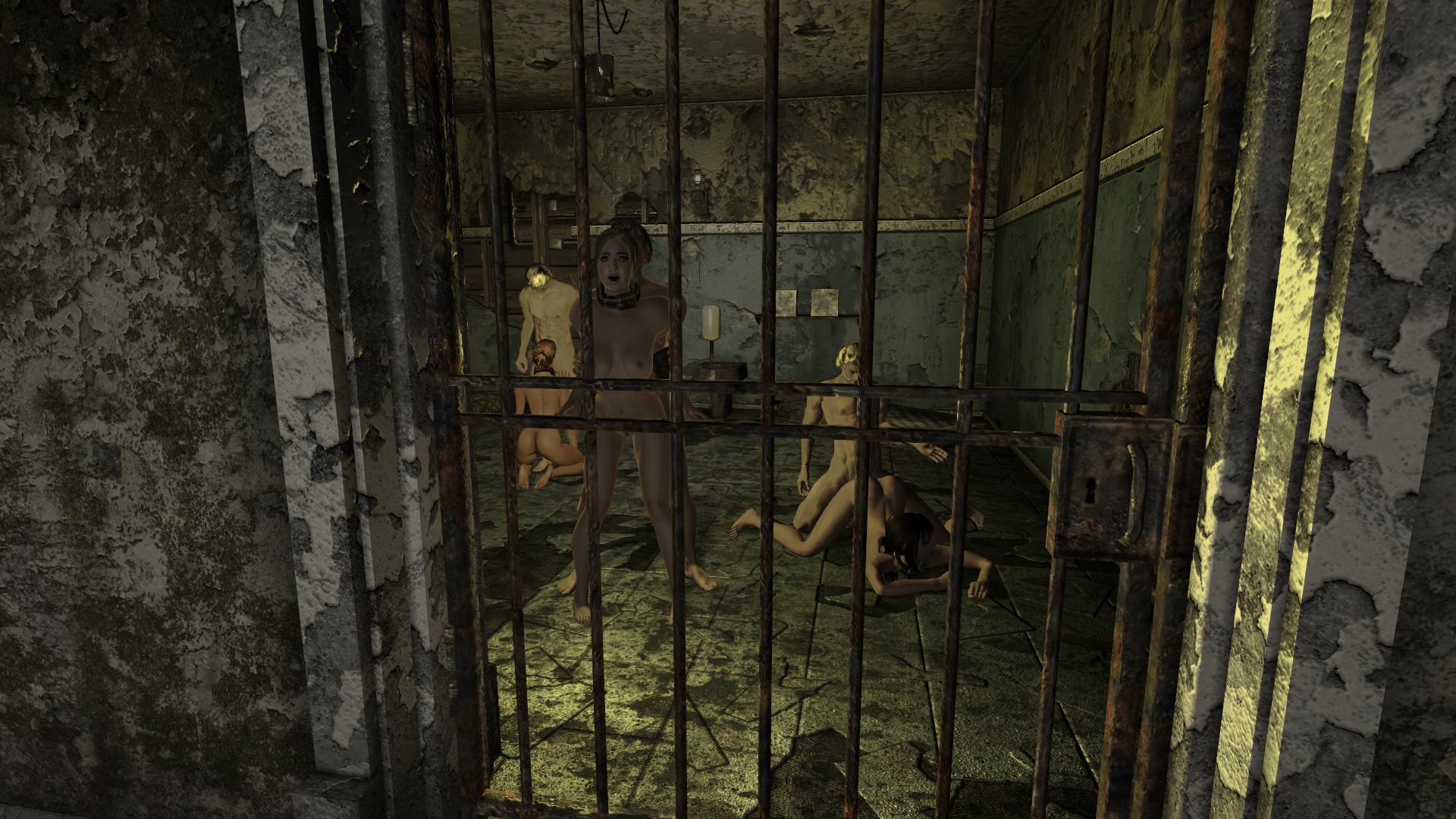 Fallout - New Vegas Screenshot 2018.10.25 - 20.13.00.55.png