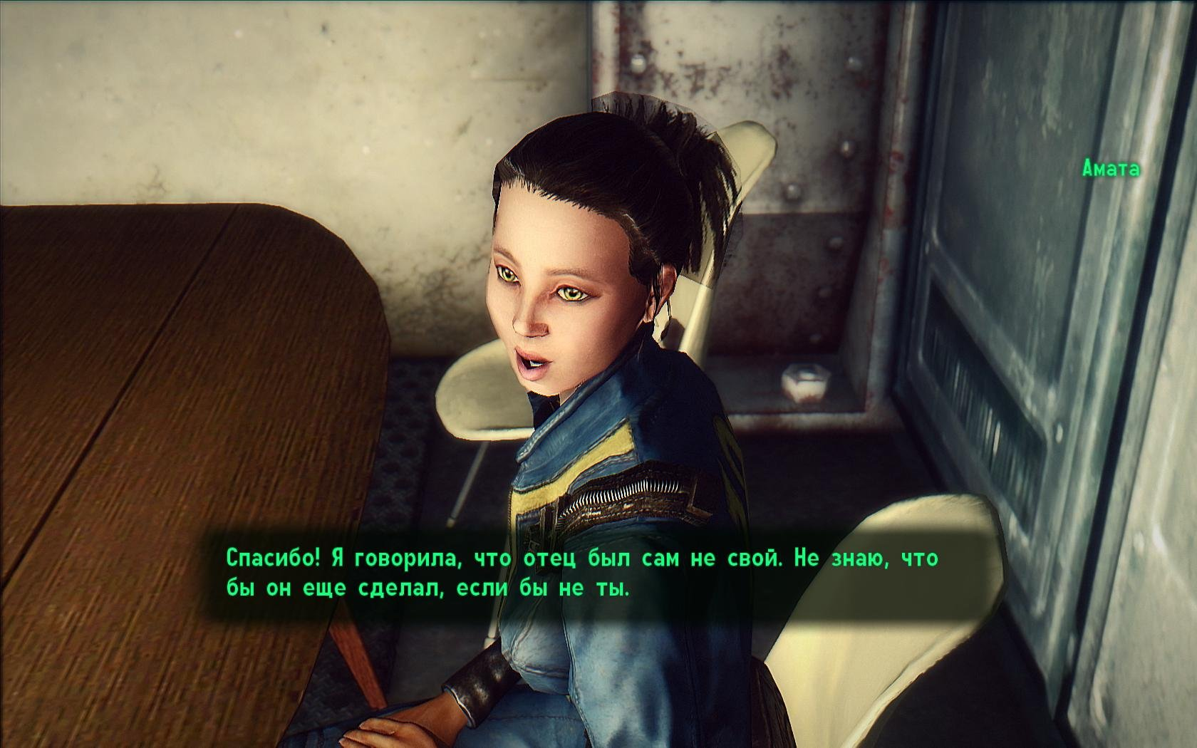 Fallout3 2018-10-01 22-09-00-06.jpg