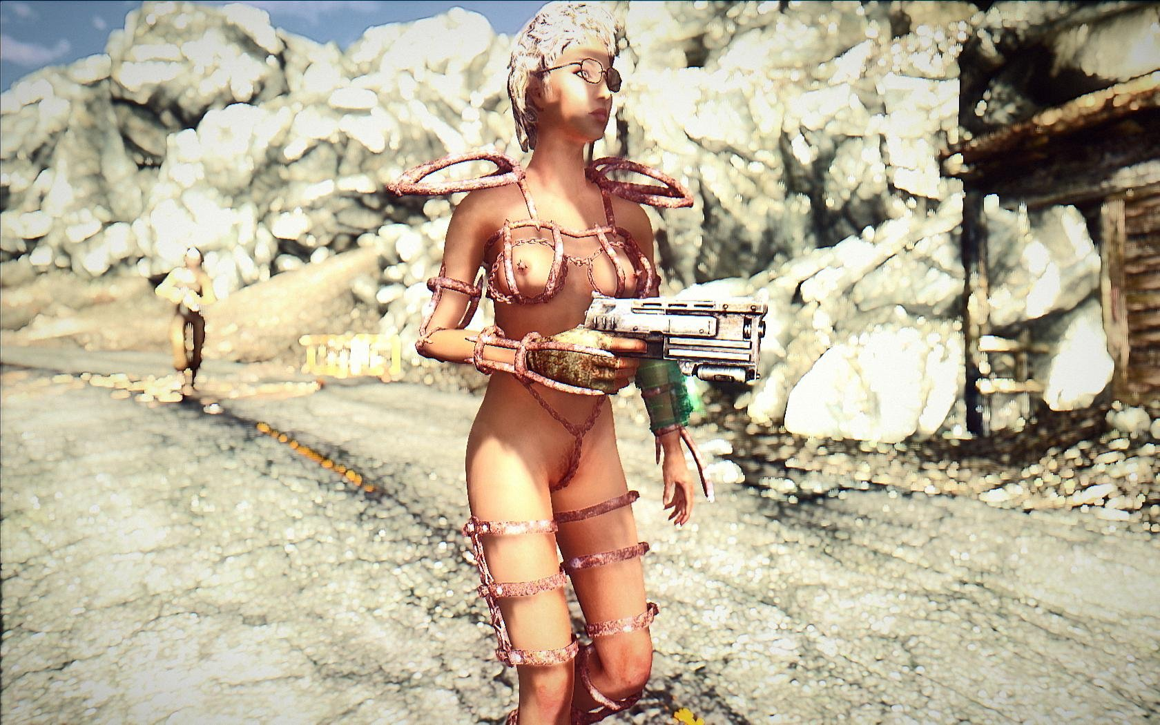 Fallout3 2018-10-01 22-20-10-13.jpg