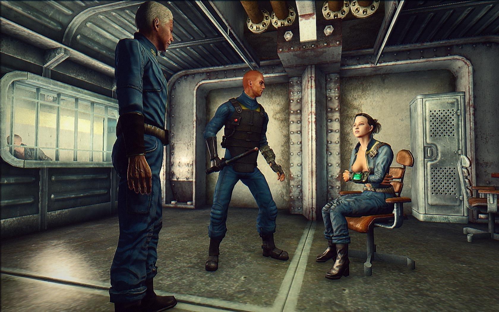 Fallout3 2018-10-01 22-07-07-83.jpg
