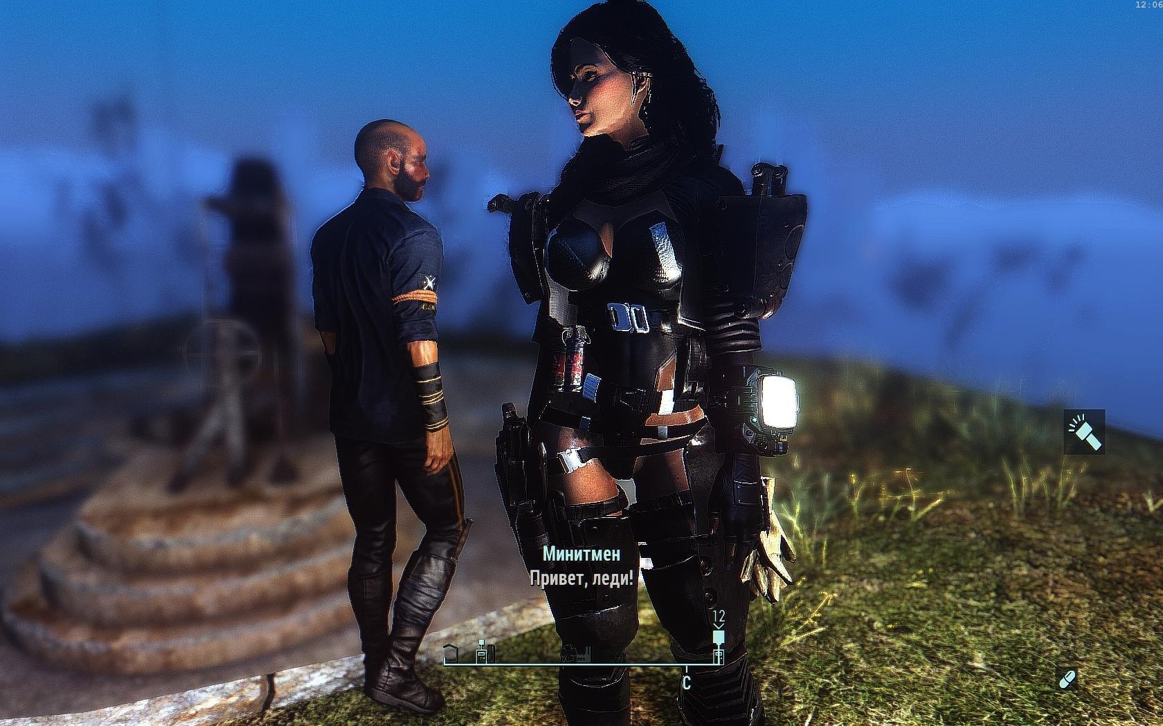 Fallout4 2018-10-24 12-06-41-17.jpg