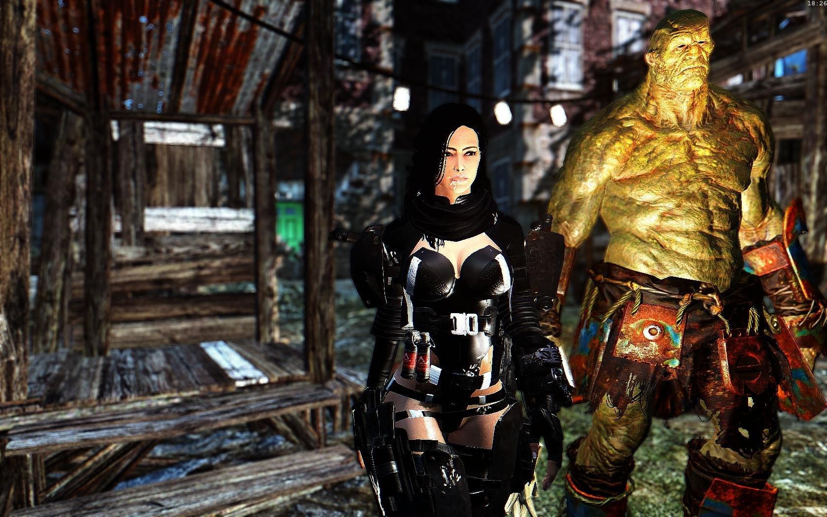 Fallout4 2018-10-27 18-26-20-90.jpg