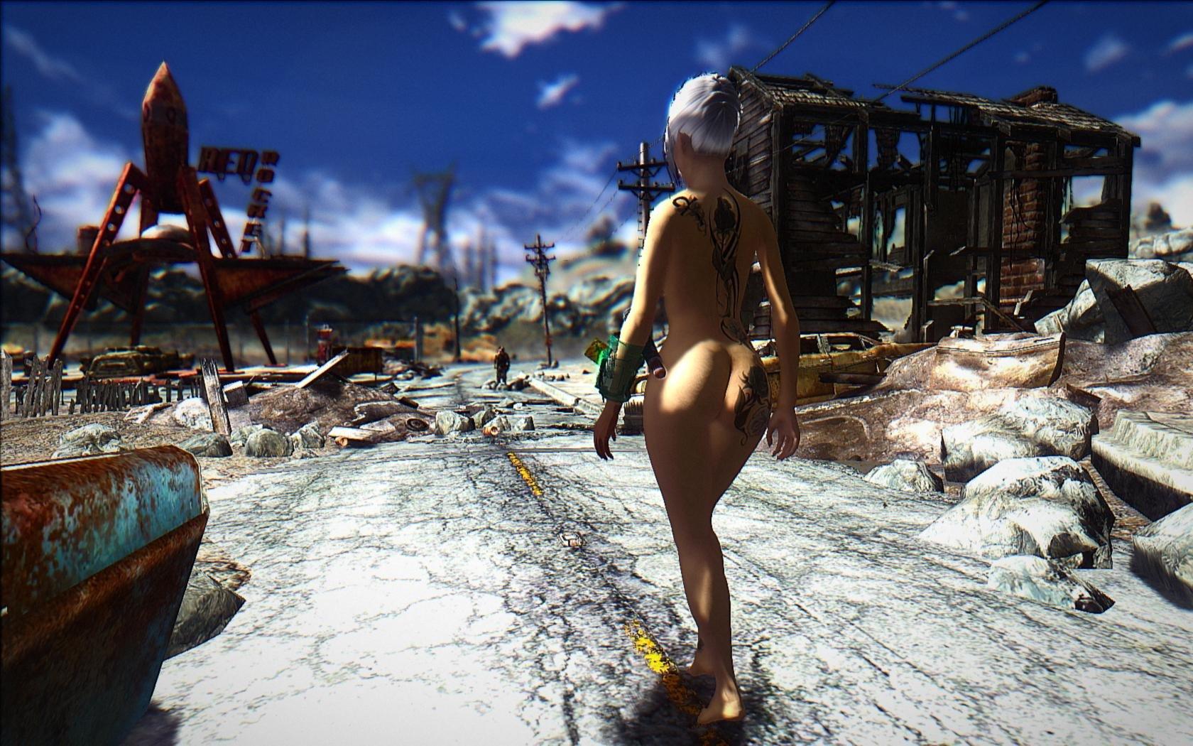 Fallout3 2018-10-19 18-18-58-46.jpg