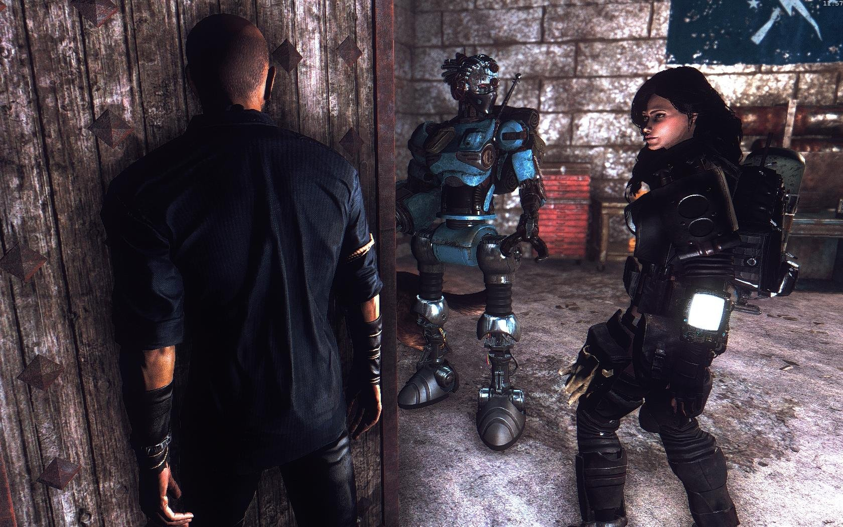 Fallout4 2018-10-24 11-57-21-41.jpg