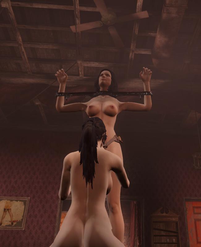Fallout 4 Screenshot 2018.10.16 - 11.04.50.31.png