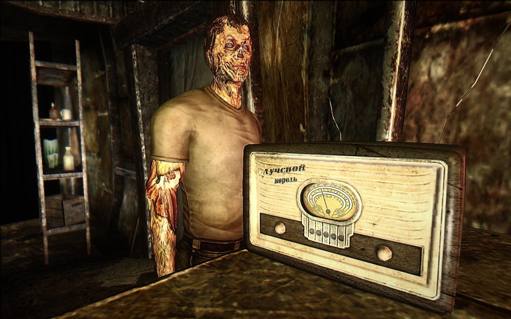 Fallout3 2018-10-19 18-42-28-54.jpg