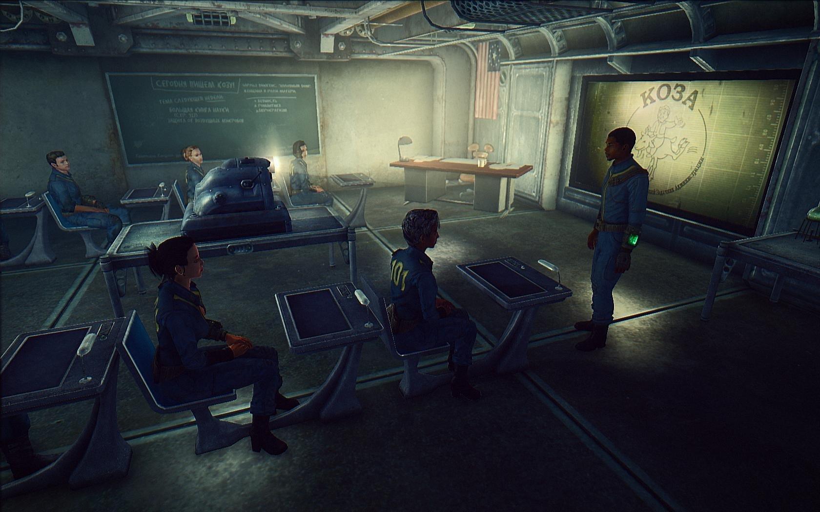 Fallout3 2018-10-01 21-47-34-30.jpg