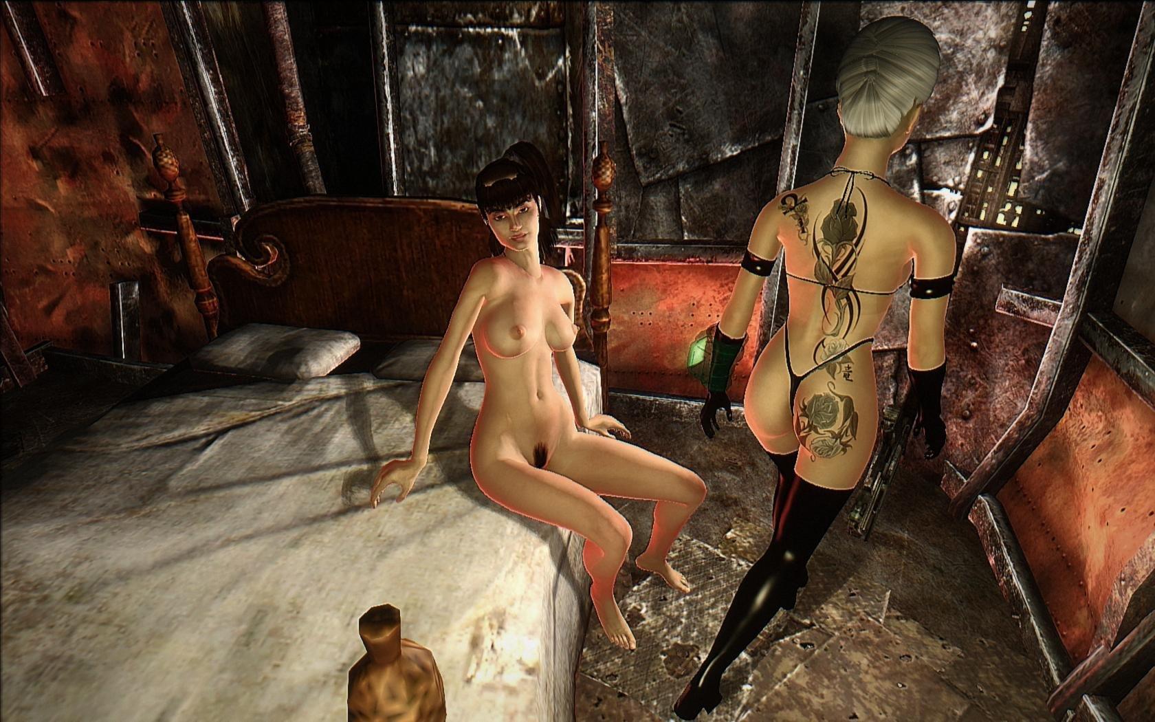 Fallout3 2018-10-19 18-50-08-76.jpg