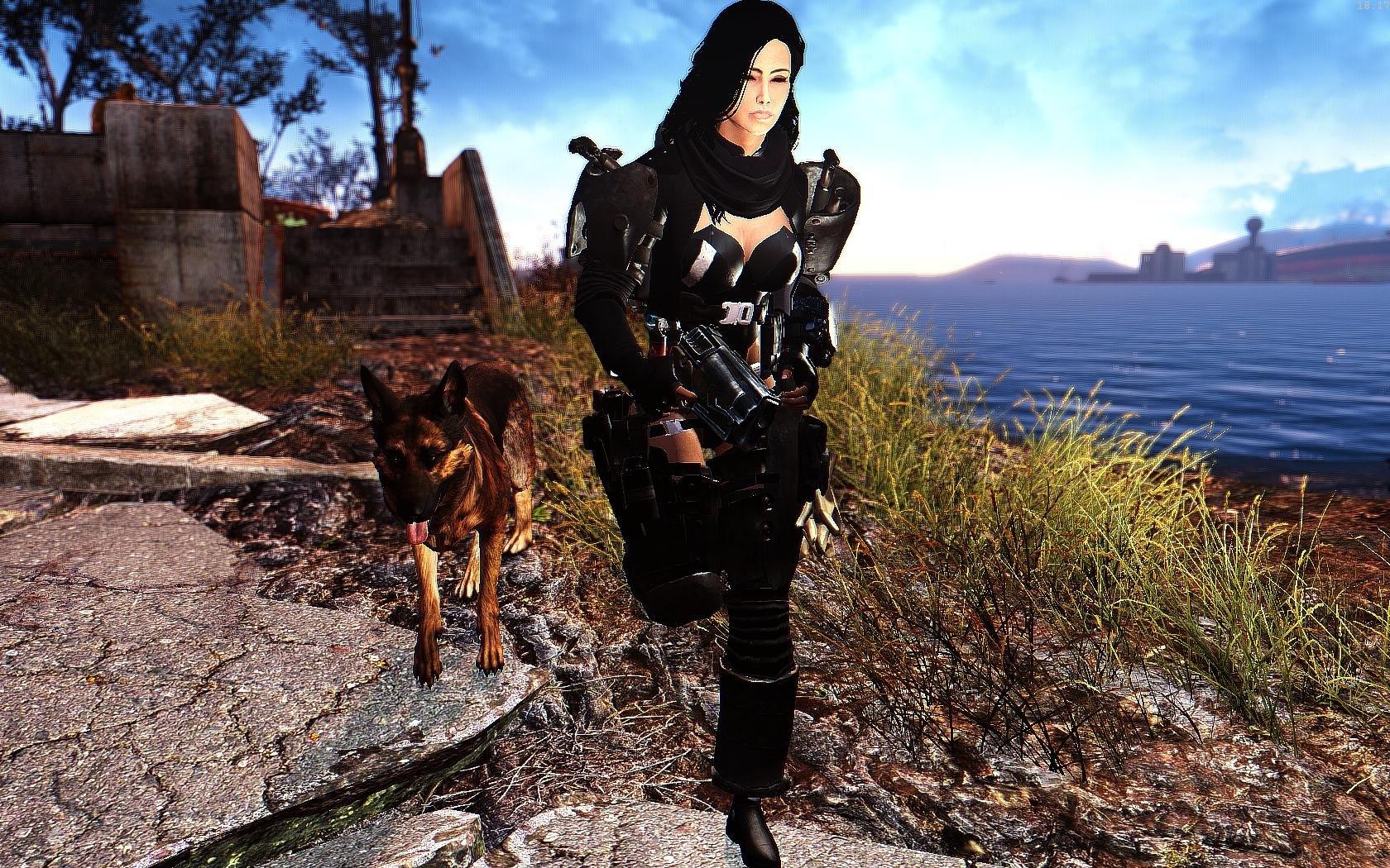 Fallout4 2018-10-27 18-17-16-34.jpg