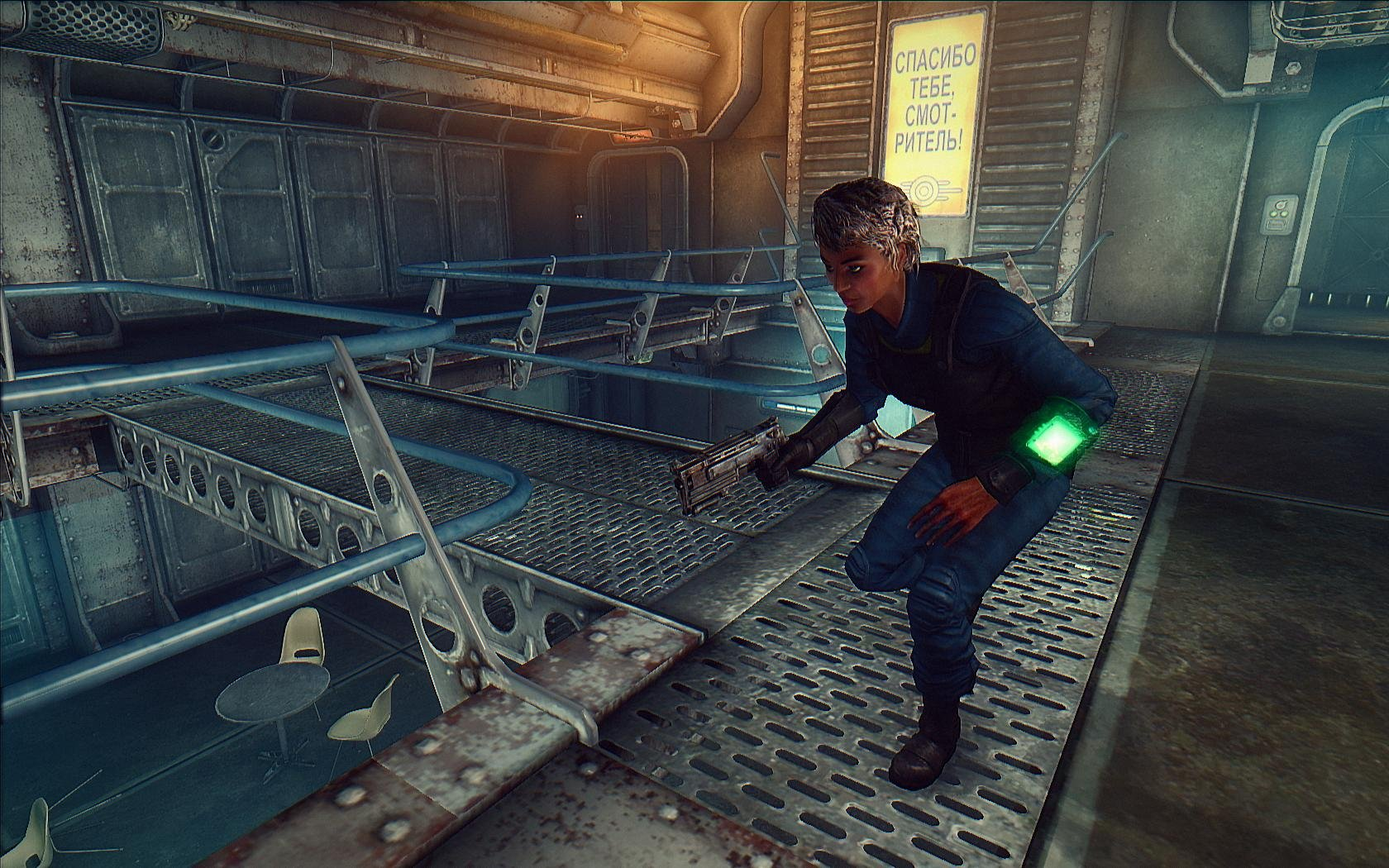 Fallout3 2018-10-01 22-05-13-69.jpg