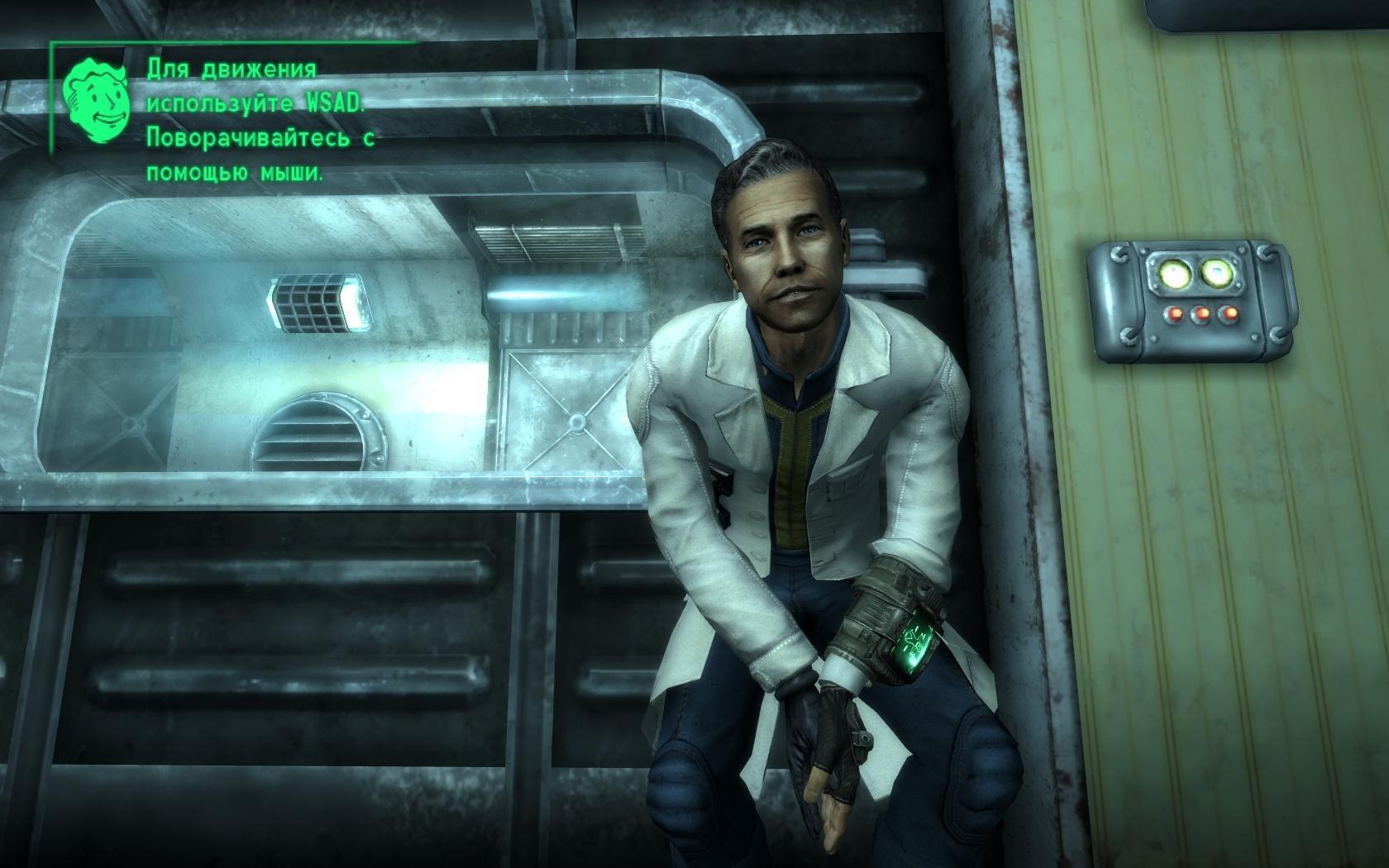 Fallout3 2018-10-01 19-57-25-07.jpg