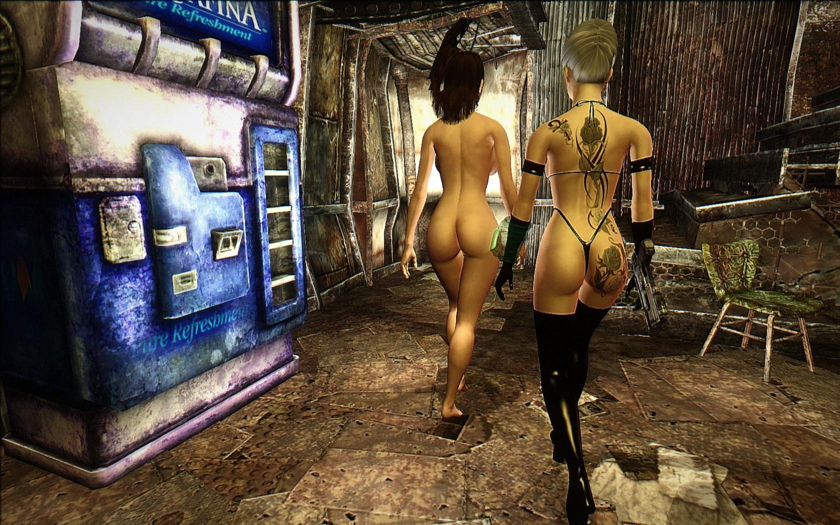 Fallout3 2018-10-19 18-48-06-14.jpg