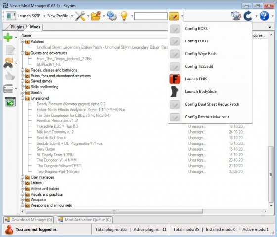 nexus.thumb.jpg.16c4524a73afe050123d9514199c7c40.jpg