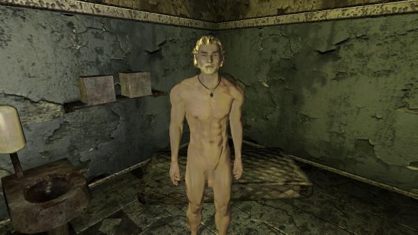 Fallout - New Vegas Screenshot 2018.10.25 - 20.07.57.43.png