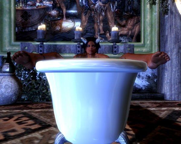 принимаем ванну 3.jpg