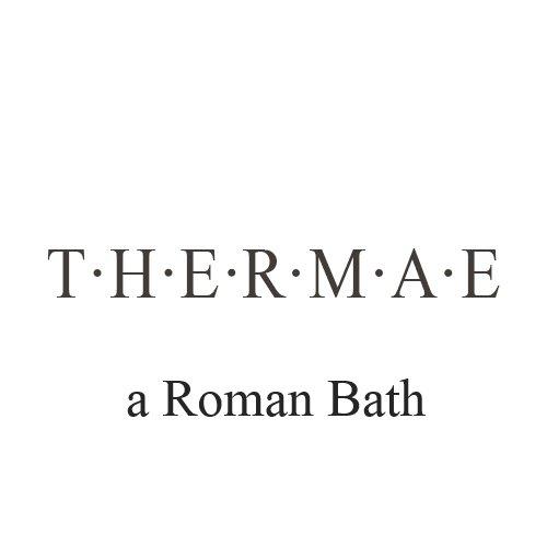 THERMAE a Roman Bath Rus