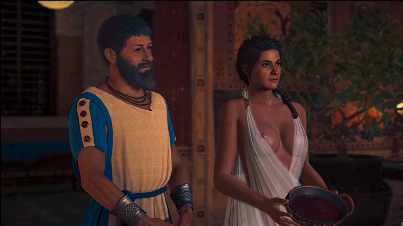Касандра и Геродот.png