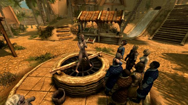 The Elder Scrolls V  Skyrim Special Edition Screenshot 2018.11.30 - 21.48.27.65.png