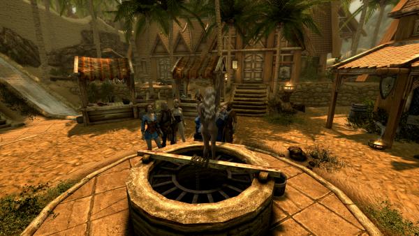 The Elder Scrolls V  Skyrim Special Edition Screenshot 2018.11.30 - 21.48.48.26.png