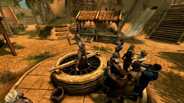 The Elder Scrolls V  Skyrim Special Edition Screenshot 2018.11.30 - 21.48.23.27.png