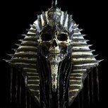 Faraon Ra
