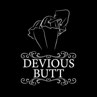 Devious Butt LE и SE Rus