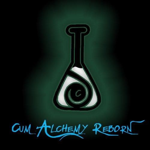 Cum Alchemy Reborn Rus