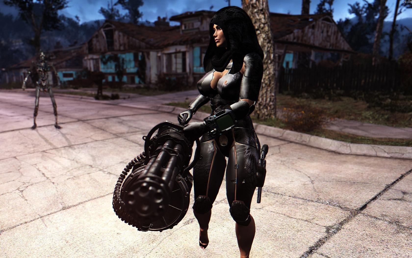 Fallout4 2018-12-29 16-08-24-49