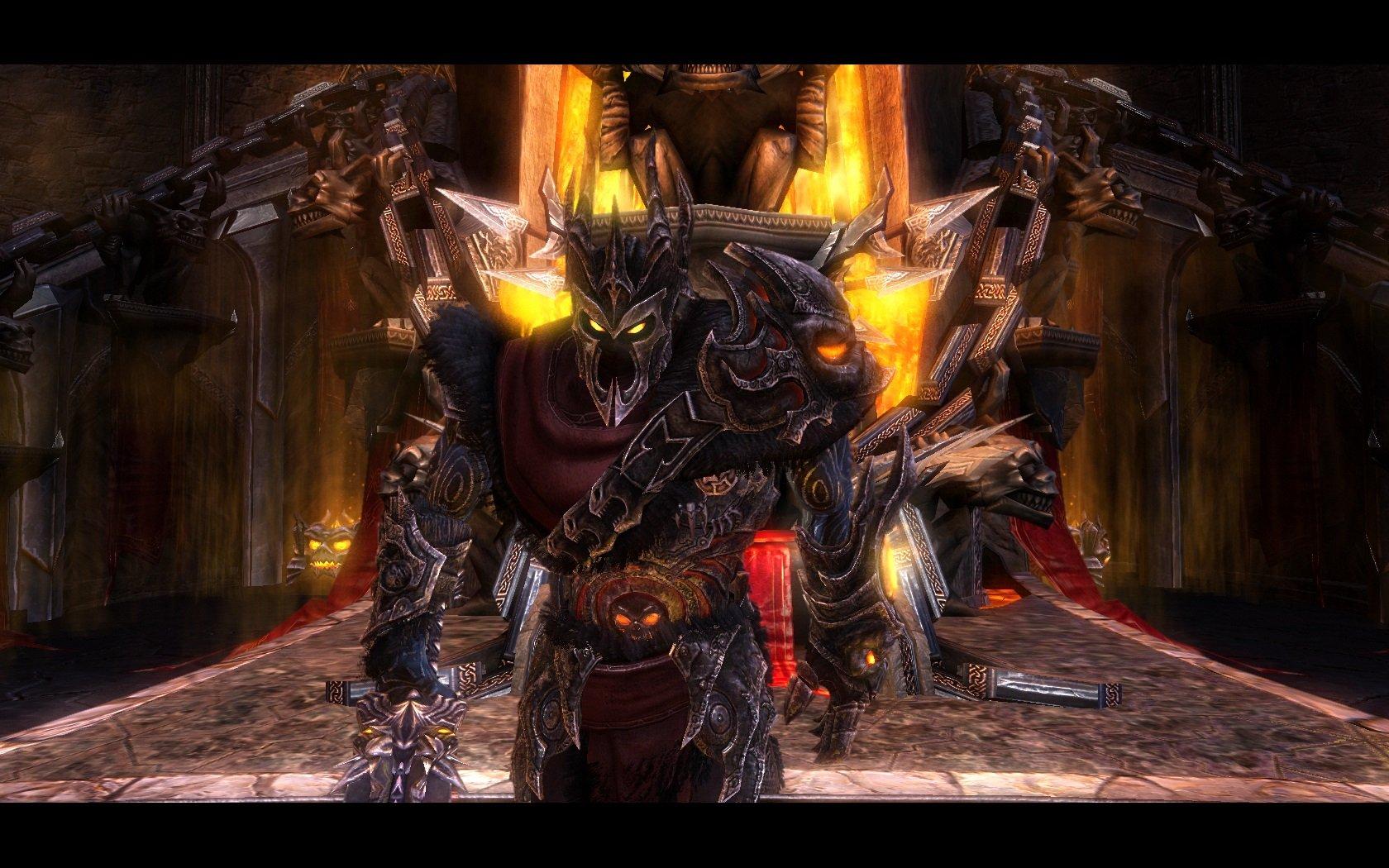 Overlord II- 9.jpg