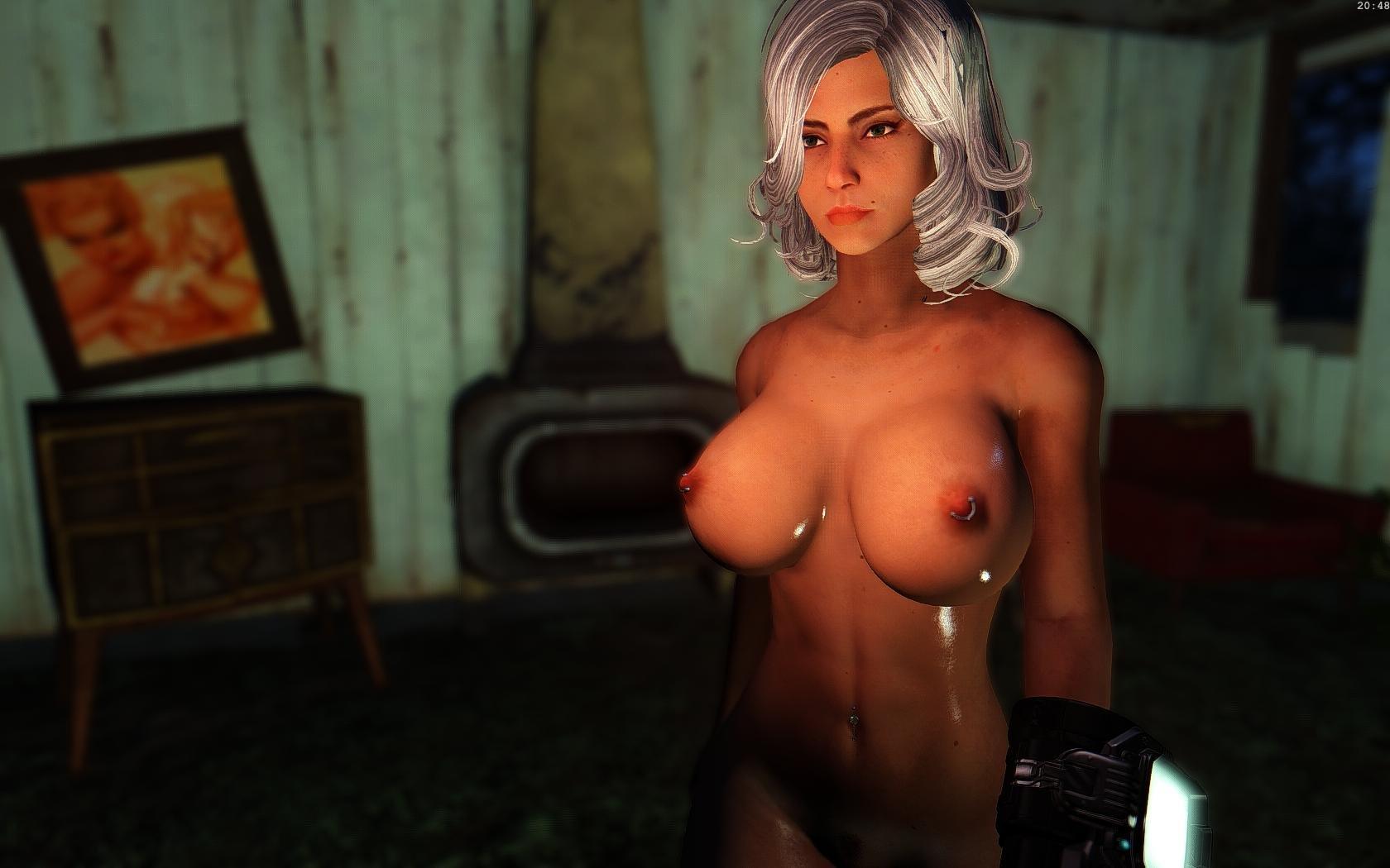 Fallout4 2018-12-31 20-48-19-56