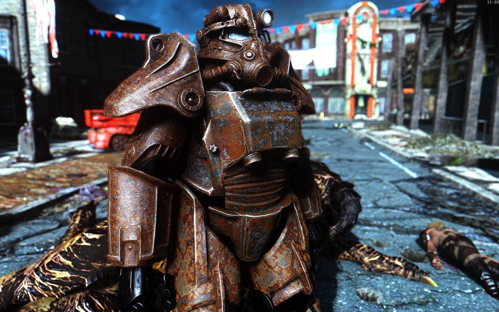 Fallout4 2018-12-27 11-02-27-88