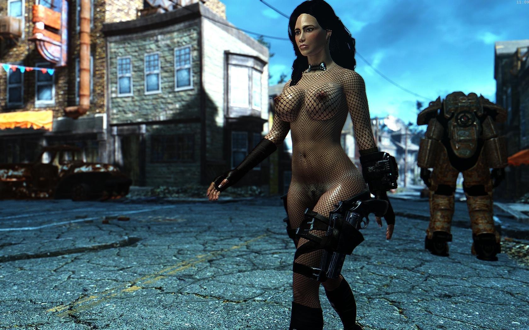 Fallout4 2018-12-27 11-09-25-73