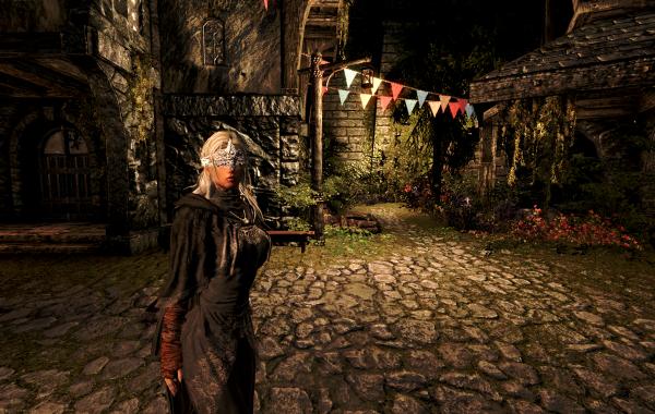 Elder Scrolls V  Skyrim Screenshot 2018.12.10 - 16.09.05.22.png
