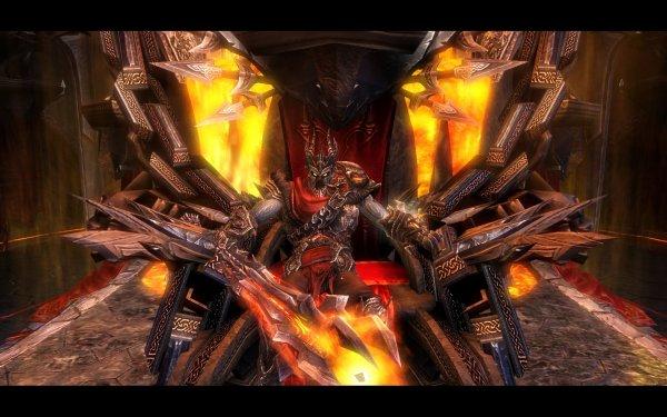 Overlord II- 8.jpg