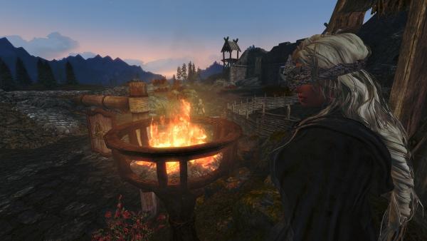 Elder Scrolls V  Skyrim Screenshot 2018.12.10 - 16.03.49.92.png