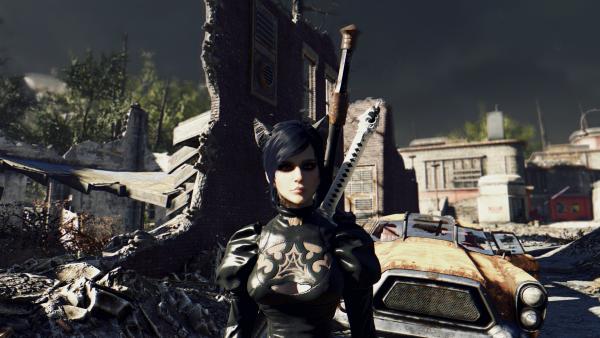 Fallout 4 Screenshot 2018.12.27 - 20.37.35.80.png