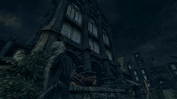 Elder Scrolls V  Skyrim Screenshot 2018.12.10 - 17.35.24.08.png