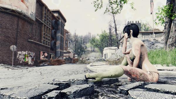 Fallout 4 Screenshot 2018.12.25 - 16.42.46.69.png